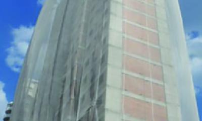 Telas para Construção Civil