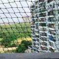 Rede para janela preço