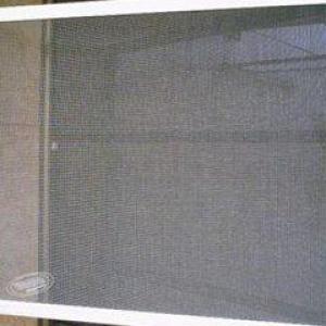 Onde comprar tela de mosquito para janela